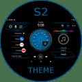 CL Theme S2 Icon