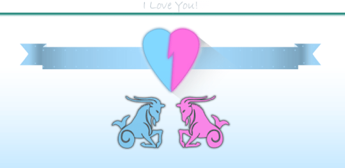 Horoscope ideal Compatibility apk