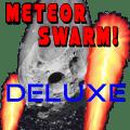 Meteor Swarm Deluxe Icon