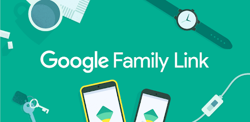 Google Family Link for parents apk