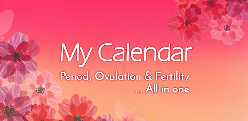 Period Calendar, Cycle Tracker apk