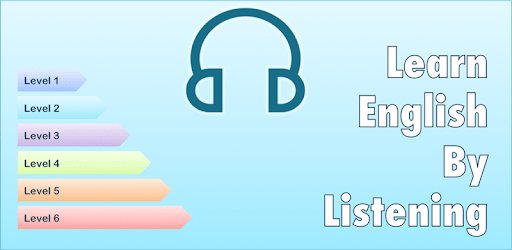 Learn English By Listening apk