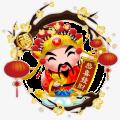 CNY Photo App Icon