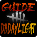 Guide DbDaylight Icon