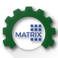 Matrix Test Series - IIT JEE, NTSE Learning App Icon