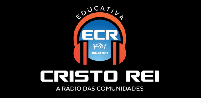 Rádio Cristo Rei apk