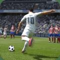 World Football Season: Football Game Icon