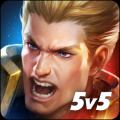 Arena of Valor 5v5 Arena Game Wallpaper Icon