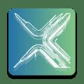 ePortal Mobile App Icon