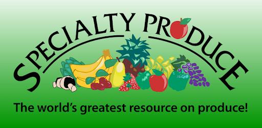 Specialty Produce apk