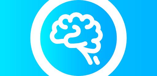 IQ Test - Premium IQ Test apk
