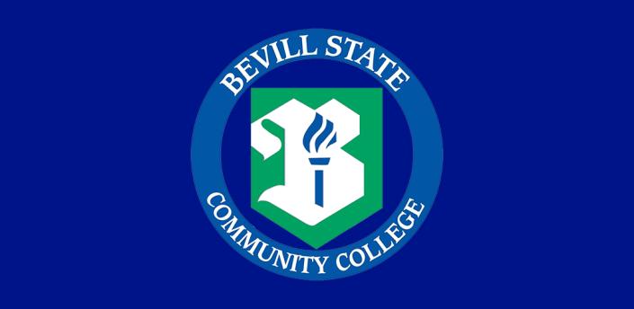 Bevill State Community College apk