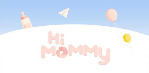 HiMommy - Pregnancy Tracker App apk