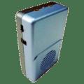 ATX-2000 like Icon