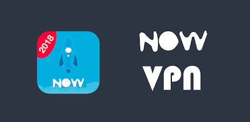 Now VPN - Free and Fast VPN - OpenVPN for Android apk