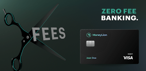 MoneyLion: Bank, Borrow, and Invest apk