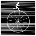 Circle time Icon