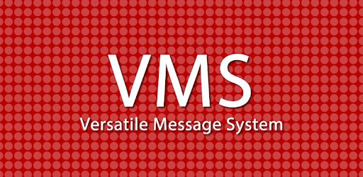 VMS Mobile apk