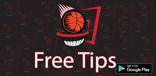 Basketball Betting tips 2020 apk