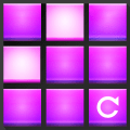 Electro Drum Pads 24 - Music & Beat Maker Icon