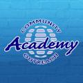 COA Elementary School Icon