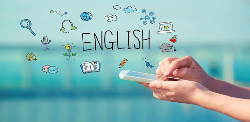 VOA Learning English Listening & Speaking apk
