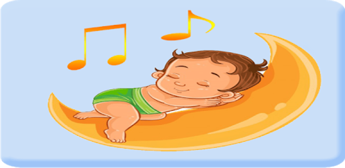 Baby Sleep Music 2019 apk