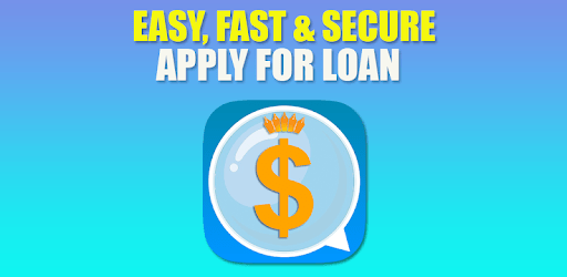LoansGO - Payday loans finder apk