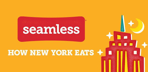 Seamless: Restaurant Takeout & Food Delivery App apk