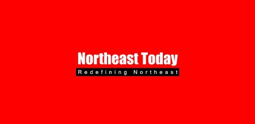 Northeast Today - News apk
