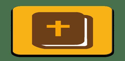 The Bible Offline apk