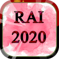 جديد اغاني الراي 2020 بدون انترنت Icon