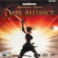 Baldurs Gate - Dark Alliance Icon
