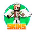 Angel Skins for Minecraft Icon