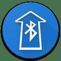 BlueWay Smart Bluetooth Icon