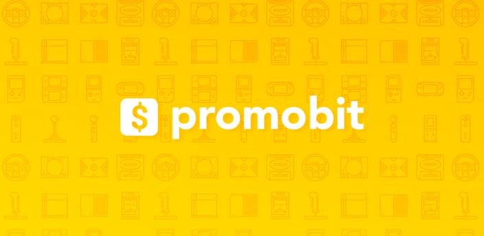 Promobit: Ofertas e Promoções apk