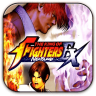 The King of Fighters EX: NeoBlood Icon