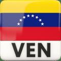 Noticias Venezuela Icon
