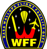 WFF Icon