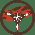 AutoRoute Icon
