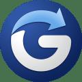 Glympse - Share GPS location Icon