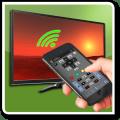 TV Remote for LG  (Smart TV Remote Control) Icon