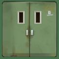 100 Doors 2013 Icon
