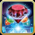 Jewel Legend Icon