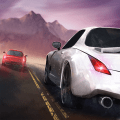 Drift & Speed: Need For Race Icon