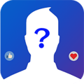 Analytics & Friends Filter for Facebook - BAMIBOOK Icon