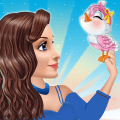 Bedtime fairy tale stories Icon
