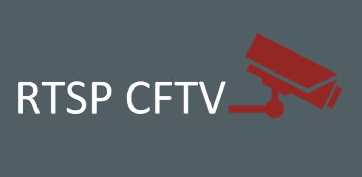 RTSP CFTV apk