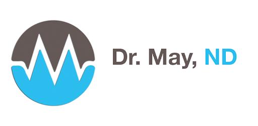 Dr. May, ND Integrative Medicine apk