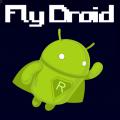 FlyDroid Game Icon